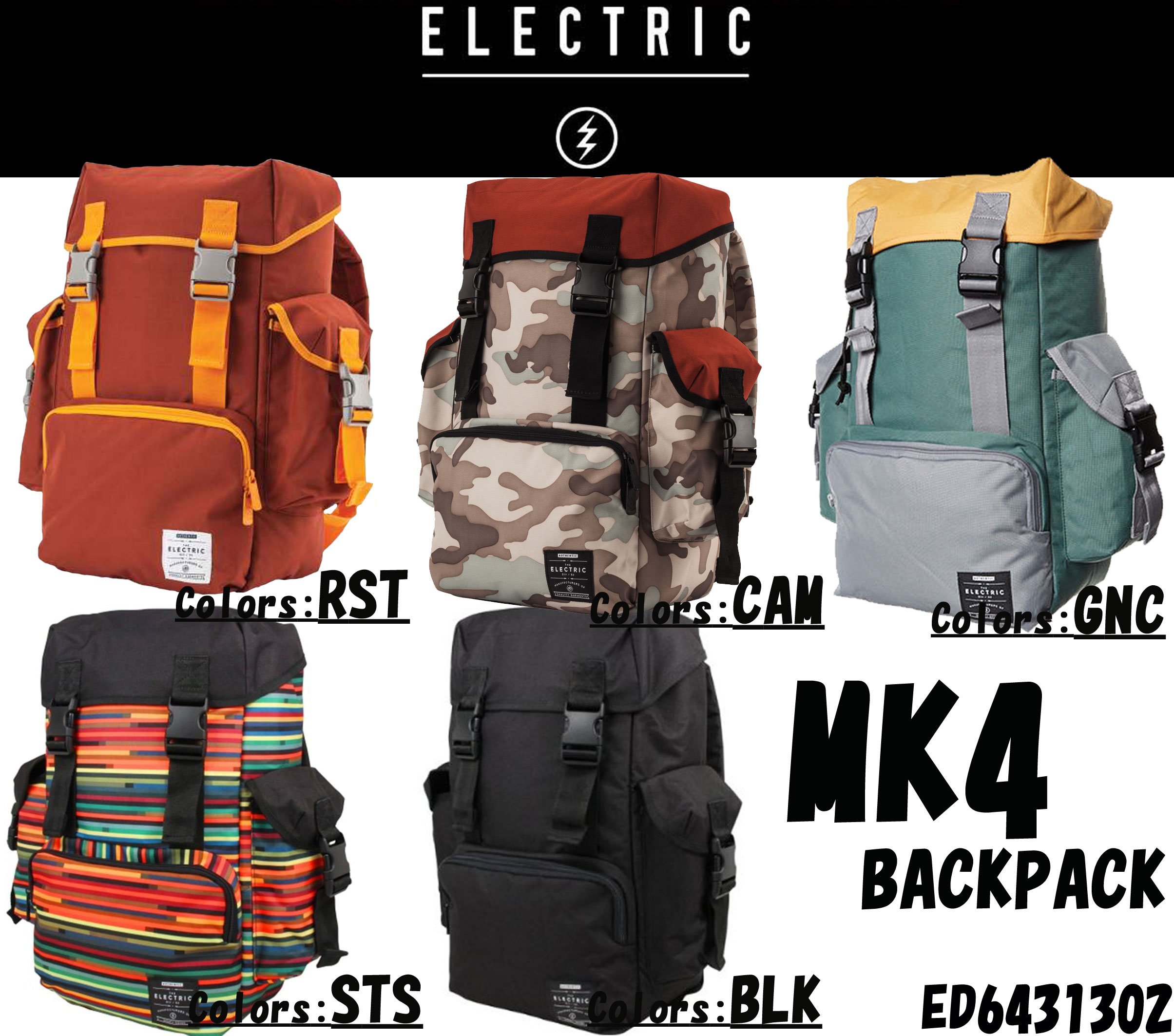 ed6431302_electric_mk4_backpack_mein1
