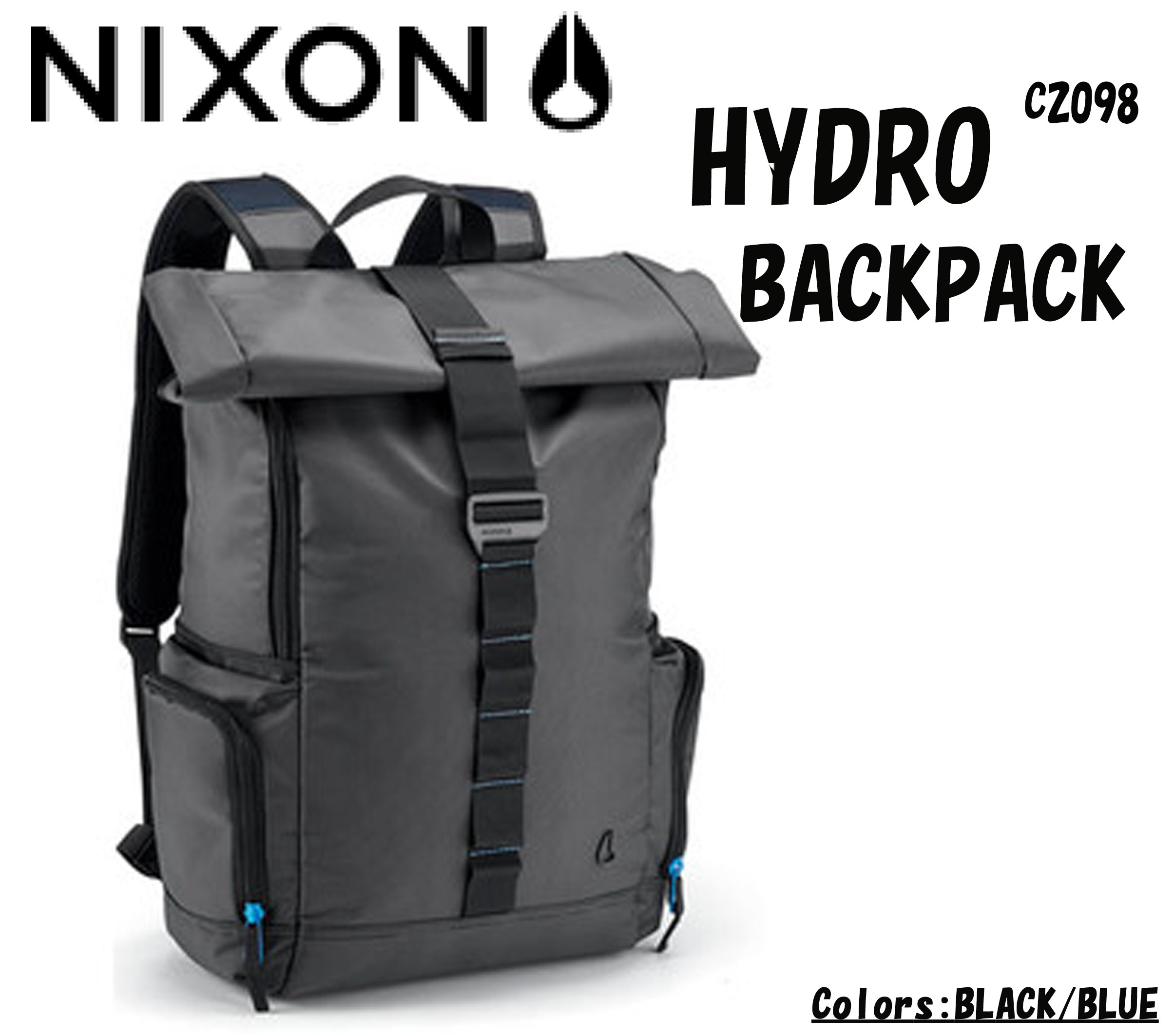 nixon_backpack_hydro_mein1