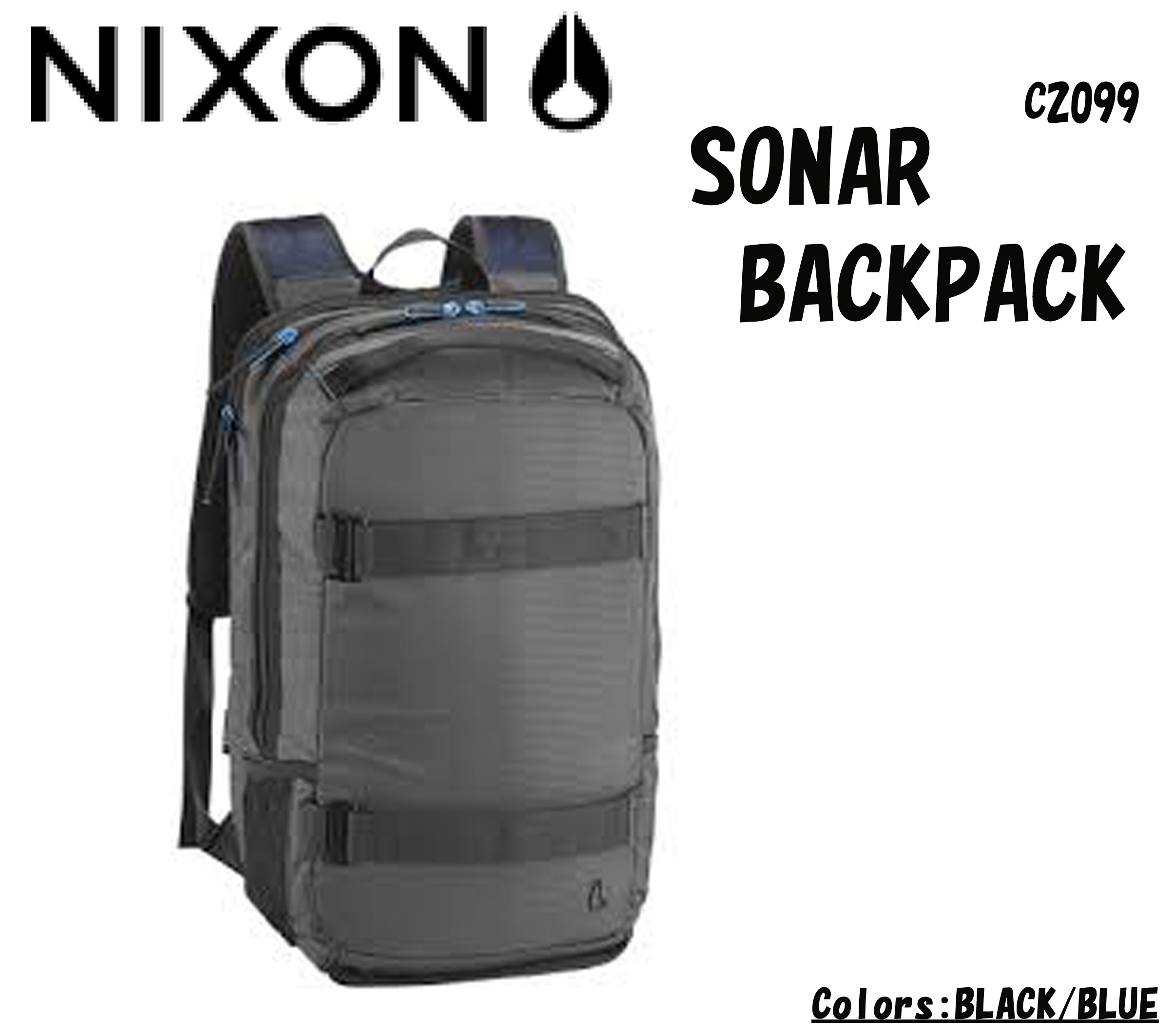 nixon_backpack_sonar_mein1