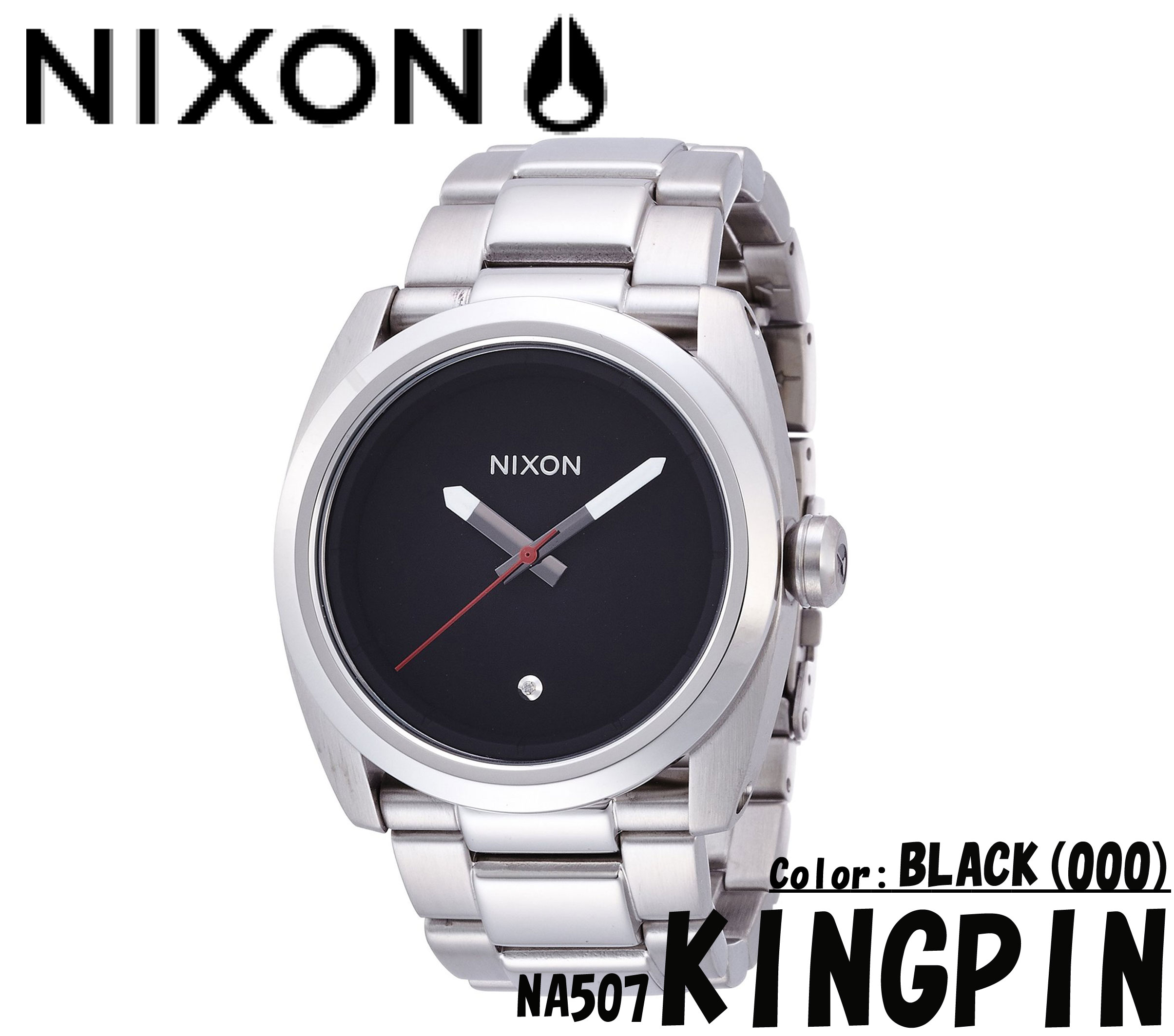 nixon_watch_kingpin_black_mein2