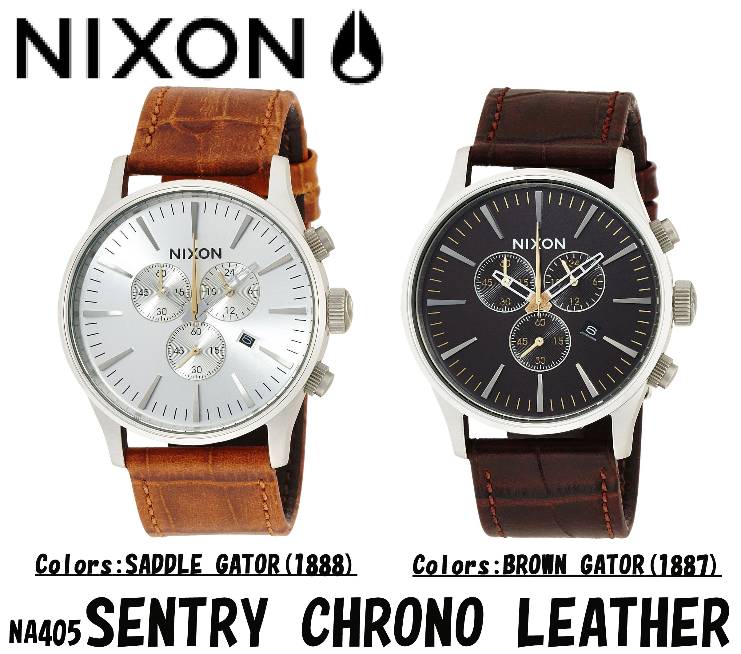 nixon_watch_sentry_chrono_leather_mein1