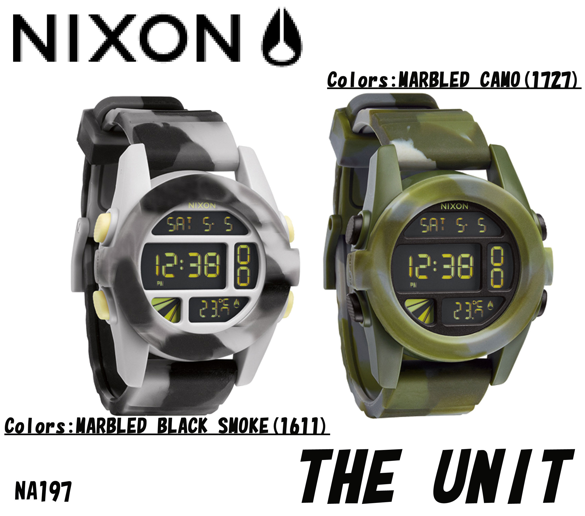 nixon_watch_unit_mein1