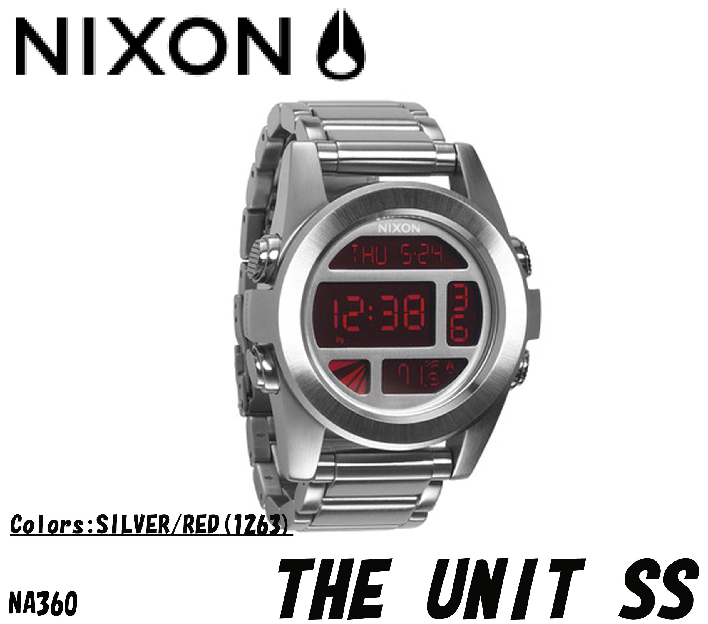 nixon_watch_unit_ss_silver_mein1