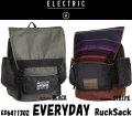 ed6411302_electric_everyday_rucksack_mein1