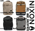 nixon_backpack_dermarl_mein1