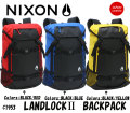 nixon_backpack_landlock2_japan_limited_mein1