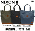 nixon_backpack_marshall_mein1