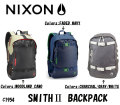 nixon_backpack_smith2_n_mein1