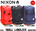 nixon_small_landlockbackpack_japan_mein1