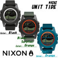 nixon_unit_tide_mein1