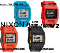 nixon_watch_lodown2_mein1
