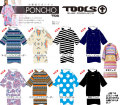 tools_poncho_2012_mein1