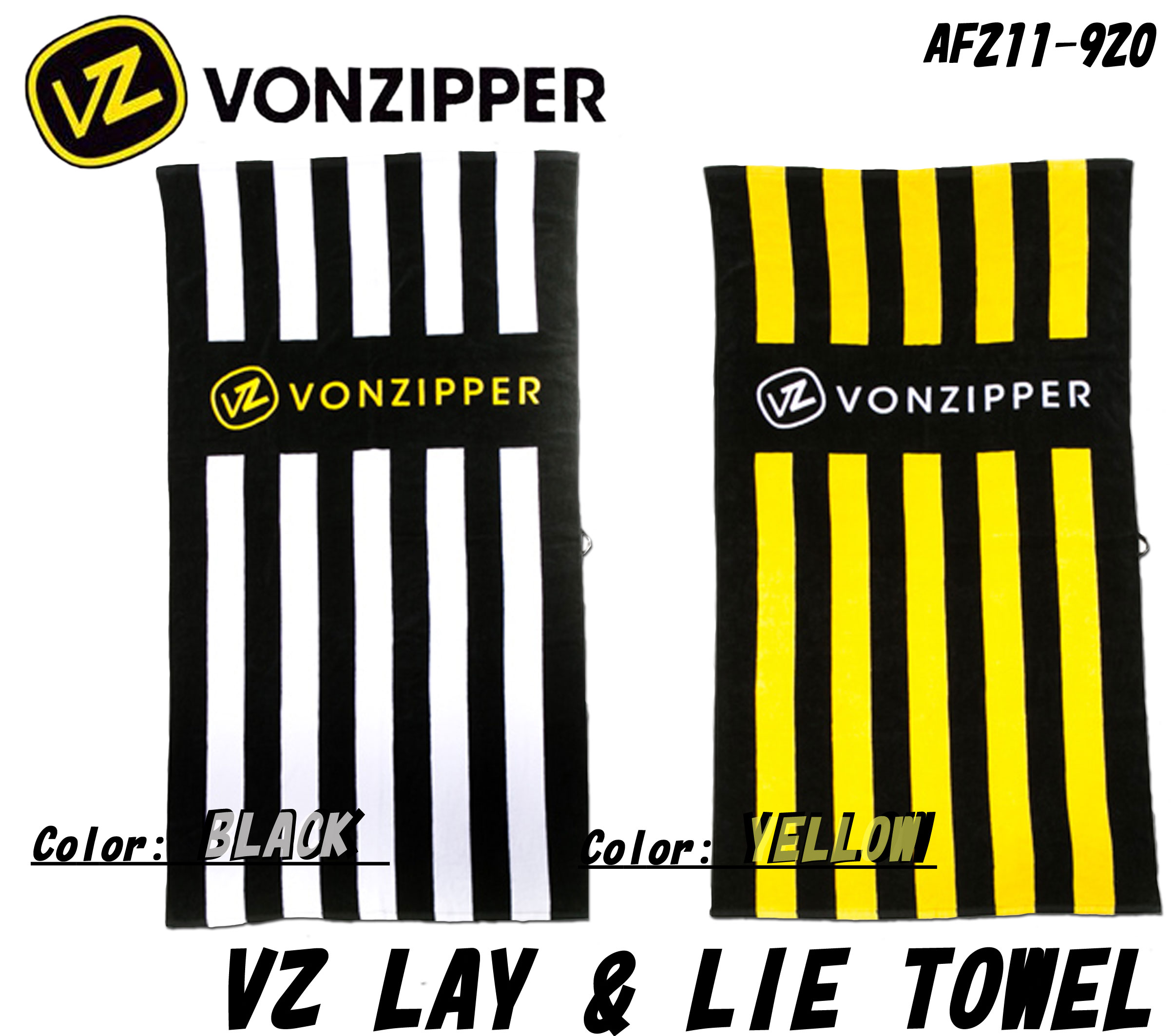vonzipper_vz_lay_&_lie_towel_mein1