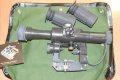 RSリアルソード 電動SVDドラグノフ 用PSO-1M2スコープ