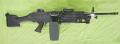 M249 FN MINIMI MK-IIスタンダード