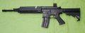 SRC製 HK416 SR416 D14.5