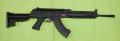 JingGongWorks����KTR��SOPmod2  KREBS Tactical Rifle