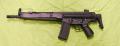 CA製電動ガン HK33A3 CA33KA3
