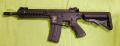 AY製 M4 8インチ URX3 RIS / RAS