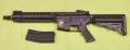 E&C製 Mk18mod1 9.5インチミッドレングス DDタイプRAS