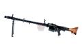RWA製 MG34 フルメタル電動ガン 極少数先行入荷