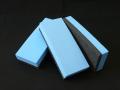 コーティング専用スポンジ ハイブリッドナノガラスのオリジナルスポンジ3個セット