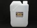 ハイブリッドナノガラス コーティング下地処理 脱脂用シリコンオフ 業務用