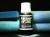 ガラスコーティング人気No,1D・アーマーとマイクロファイバークロス人気No,1の極を特別セットにした2013メモリアルセット2