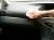ダッシュボード・センターパネル付近は皮脂汚れ・ホコリが付きやすい!放置すると車内の印象も悪くなるので、コマメな掃除がおすすめ