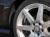 ブレーキダストが多く汚れの目立つ欧州車のタイヤやホイールもクイックワンシャンプーで洗車すると頑固な汚れも落ちホイールの輝きが復活