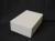 クリーナーシャンプー「クイックワン・シャンプー」には洗車時の使い勝手に優れた専用の洗車スポンジが付属しスグに愛車の洗車ケアが可能
