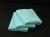 洗車やコーティングの必需品!車(クルマ)専用のクロス − マイクロファイバークロス3枚セット