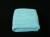新型ガラス系コーティングluster veil(ラスターベール)に付属のマイクロファイバークロスは使い勝手抜群