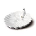 平和のハト【02001761】