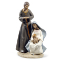 THE HOLY FAMILY【02012007】