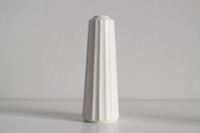 [JICON・磁今] 花瓶 小 しのぎ