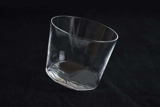 カンナグラス