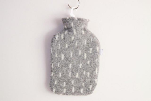 Hot Water Bottle PYRY