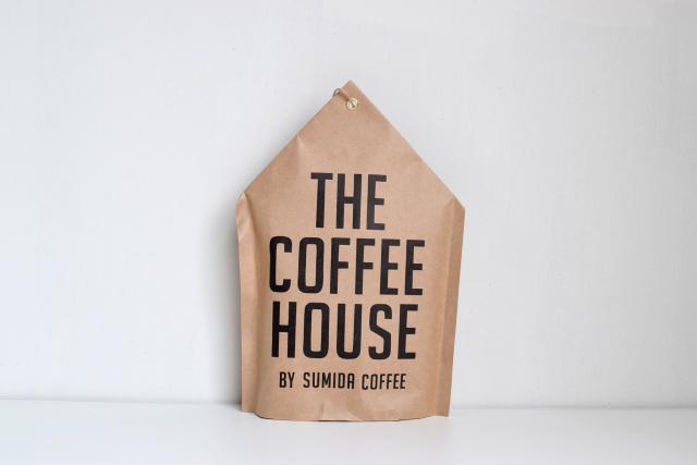 コーヒーバッグセット
