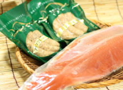 http://image1.shopserve.jp/natural-coco.jp/pic-labo/limg/seafood02_item_2.jpg