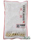 とかちっこ産地直送 特別栽培大豆 Toku-Sai