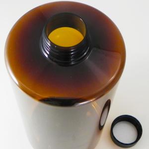 オレイン酸カリウム 1000ml 液体石けん素地