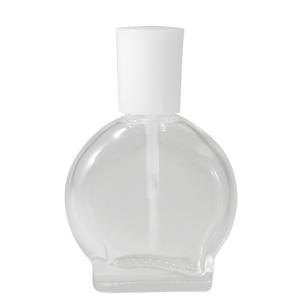 エナメルボトル 16ml (マニキュア瓶)