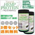 ヘンププロテイン 杏林予防医学研究所