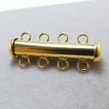 ������ɥե���ɡ����塼�֥��饹�ס�4.3mm��26.0mm�ˡ�4Ϣ�ѡˡ�14kgf�ס�1�ġ�
