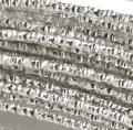 SV925����С��磻�䡼/�饦��ɡ��磻�䡼�ʥƥ������㡼�ˡʥϡ��եϡ��ɡˡ�1.0mm��3.88��ȥ�ۡ�1����