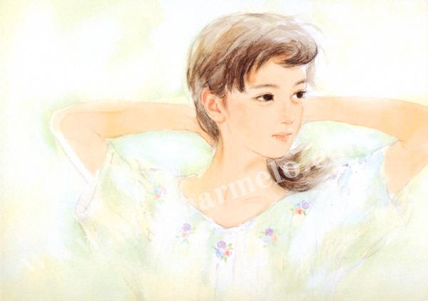 おおた慶文の画像 p1_26