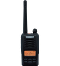 KENWOOD TPZ-D503