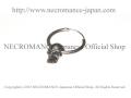 �ڥͥ���ޥ� NECROMANCE�� ������ԥ��� �㥿���ˡ�������� Skull Pierce ��Tiny Skull�� ���� ������Ͱ����ޤ�