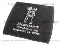 �ڥͥ���ޥ� NECROMANCE�� �ϥ�ɥ������NECROMANCE�� Necromance Hand Towel ����
